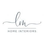 LM Home Interiors